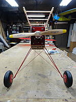 Name: DSC03767.JPG