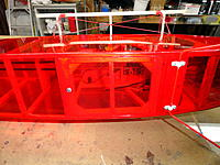 Name: DSC03930.JPG