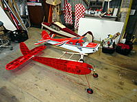Name: DSC03934.JPG