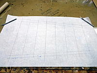 Name: DSC03935.JPG