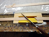 Name: LRB14oct3.jpg
