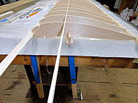 Name: lrb15oct2.jpg