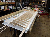 Name: lrb120ct.jpg