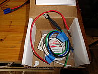 Name: tony's kit.jpg