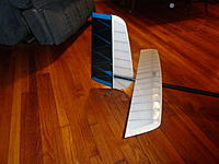 Name: DSC04184.JPG