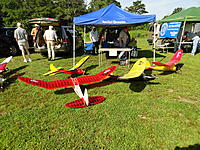 Name: DSC05349.JPG