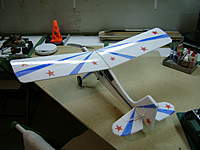 Name: april 2009- elvis and stc profile plane 016.jpg