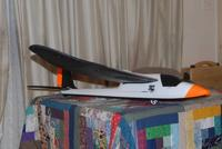 Name: 08-EasyStar.jpg