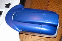 Name: 1-Duke-036.jpg