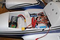 Name: 2-Duke-28.jpg