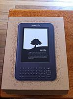 Name: kindle.jpg