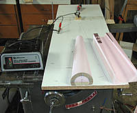 Name: Nacelle1.jpg