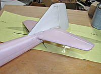 Name: P5110009.jpg