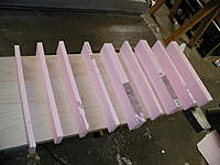 Name: P5110010.jpg
