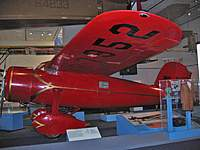 Name: Lockheed_Vega_5b_Smithsonian.jpg