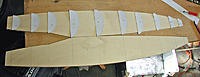 Name: PB260001.jpg