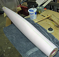 Name: IMG_1417.jpg