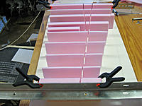 Name: IMG_1374.jpg