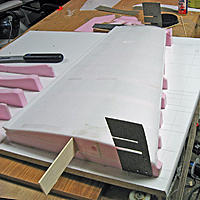 Name: IMG_1386.jpg