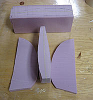 Name: IMG_1427.jpg