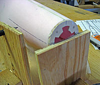 Name: IMG_1438.jpg
