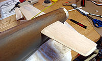 Name: IMG_1449.jpg