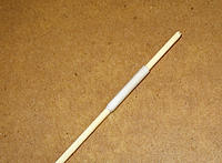 Name: IMG_1456.jpg