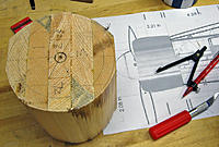 Name: cowl2.jpg