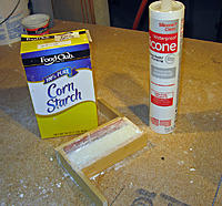 Name: IMG_1992.jpg