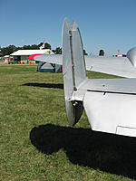Name: IMG_1697b.jpg