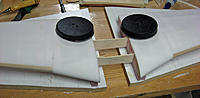 Name: IMG_0224.jpg