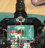 Name: IMG_0279.jpg