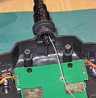 Name: IMG_0283.jpg