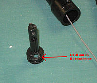 Name: IMG_0285.jpg