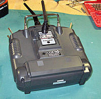 Name: IMG_0292.jpg