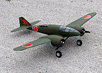 Name: a3380009-41-Premaiden.jpg
