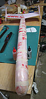 Name: IMG_1044.jpg