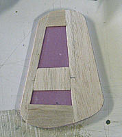 Name: IMG_1051.jpg