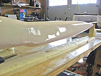 Name: IMG_1064.jpg