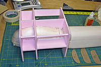 Name: IMG_1078.jpg