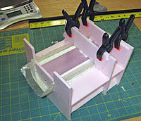 Name: IMG_1081.jpg