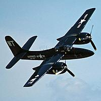 Name: 600px-F7F-3P_Tigercat.jpg
