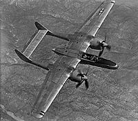 Name: P-61_aka_F-15A_bw.jpg Views: 135 Size: 159.4 KB Description: RF-15 Reporter recon variant.