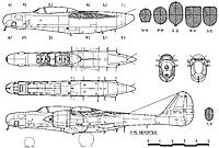 Name: reporter fuse.jpg Views: 112 Size: 542.1 KB Description: Reporter fuselage