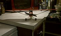 Name: IMAG0160.jpg