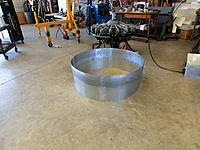 Name: CIMG1173.jpg