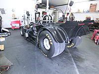 Name: CIMG1396.jpg