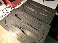 Name: CIMG2445.jpg