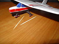 Name: cessna & toothpicks.jpg