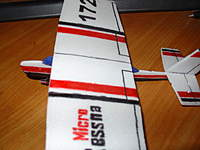 Name: the baby cessna.jpg